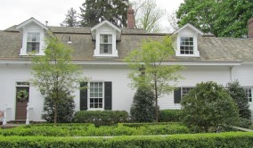Quality Exterior Painting in Bergen County NJ | Perfection Plus Painting