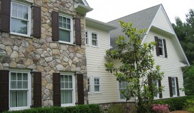 Outstanding Exterior Painting in Bergen County NJ | Perfection Plus Painting
