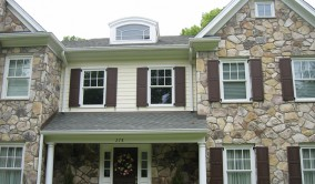 First Class Exterior Painting in Bergen County NJ | Perfection Plus Painting