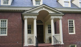 First Rate Exterior Painting in Mahwah NJ | Perfection Plus Painting