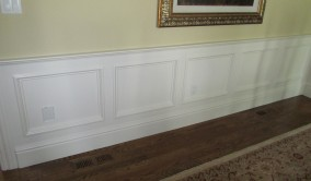 Quality Interior Painting in Bergen County NJ | Perfection Plus Painting