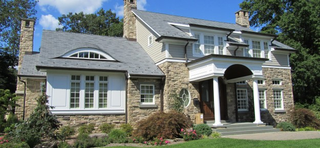 Exceptional Exterior Painting in Wyckoff NJ | Perfection Plus Painting
