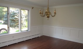 Quality Interior Painting in Franklin Lakes NJ | Perfection Plus Painting