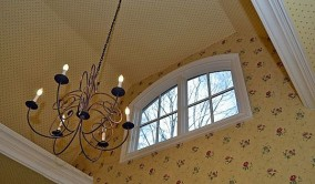 Quality Wallpaper Installation in Bergen County NJ | Perfection Plus Paperhanging