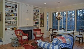 First Class Interior Painting in Bergen County NJ | Perfection Plus Painting