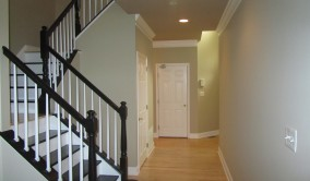 Quality Painting in Bergen County NJ | Perfection Plus Painting