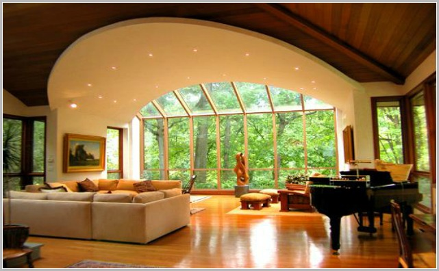 exceptional interior house painting in bergen county nj perfection