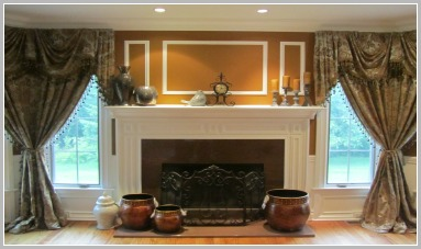 Interior Painting Bergen County NJ | Interior Painter Bergen County New Jersey