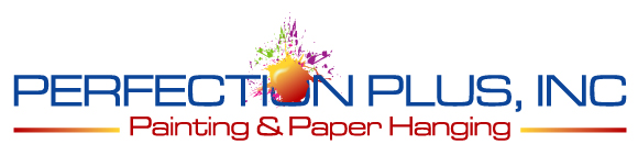 Painter Old Tappan NJ | House Painting Old Tappan New Jersey