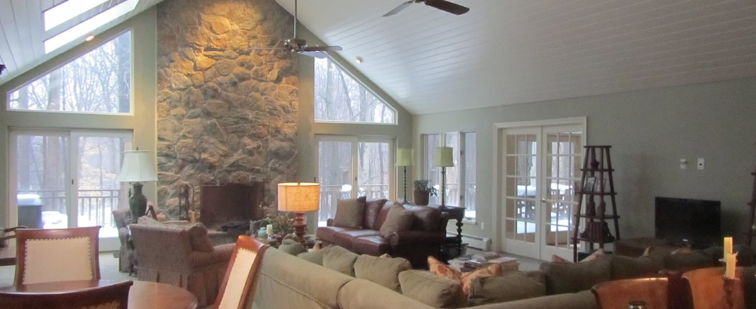 bergen county house painter perfection plus painting of bergen