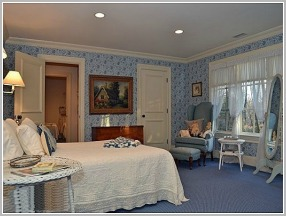 Top Quality Wallpaper Installation in Bergen County NJ | Perfection Plus