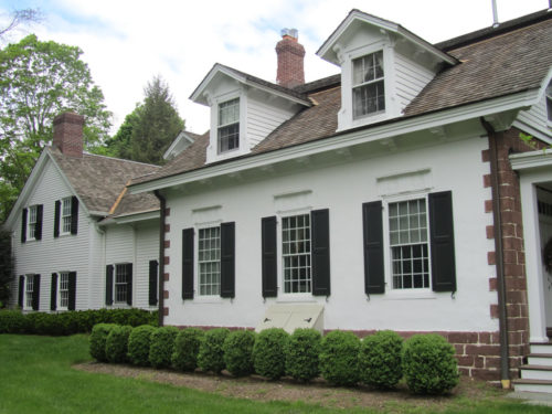 Gallery Perfection Plus Painting Of Bergen County Nj
